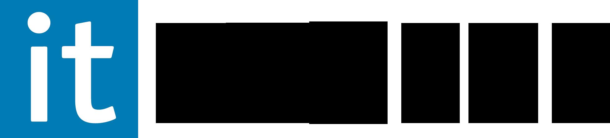itDAGENE logo